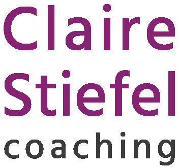 claire stiefel